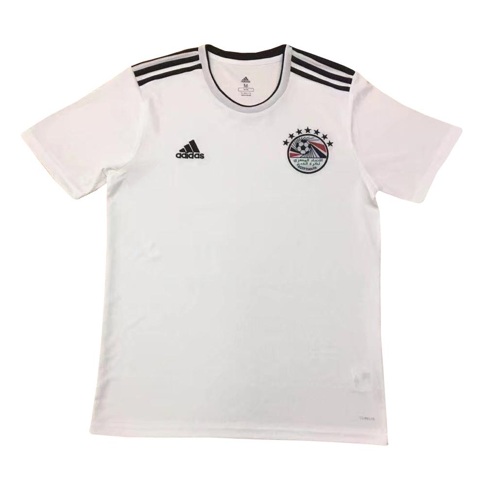 438d0785b Egypt Sport Gear,Egypt Soccer Uniforms,Egypt Soccer Jerseys,Egypt ...