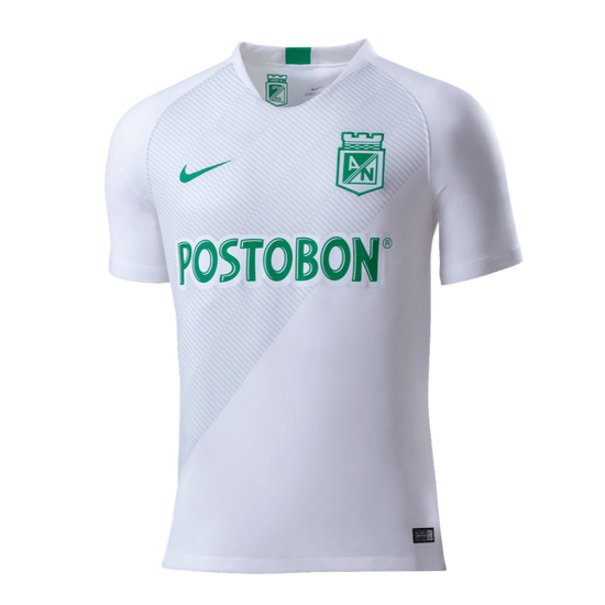 Atletico National Sport Gear Atletico National Soccer Uniforms Atletico National Soccer Jerseys Atletico National Football Shirts Jersey247 Org Sport Kits Shop