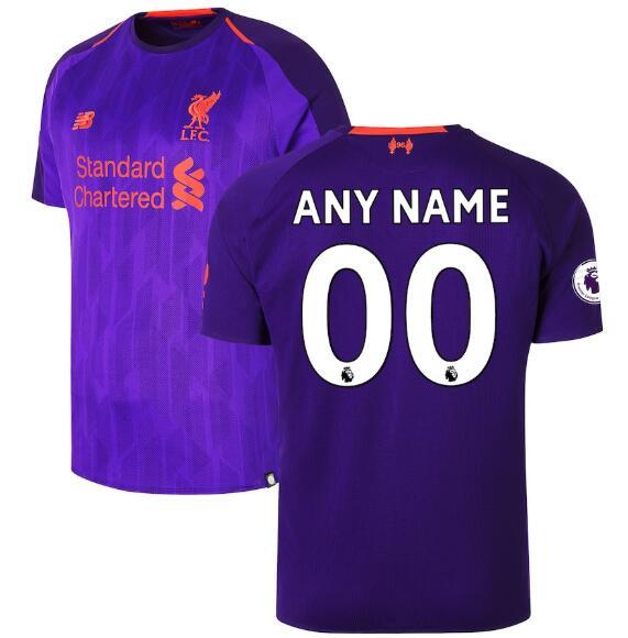 info for 9b1ad 42464 Liverpool Sport Gear,Liverpool Soccer Uniforms,Liverpool ...