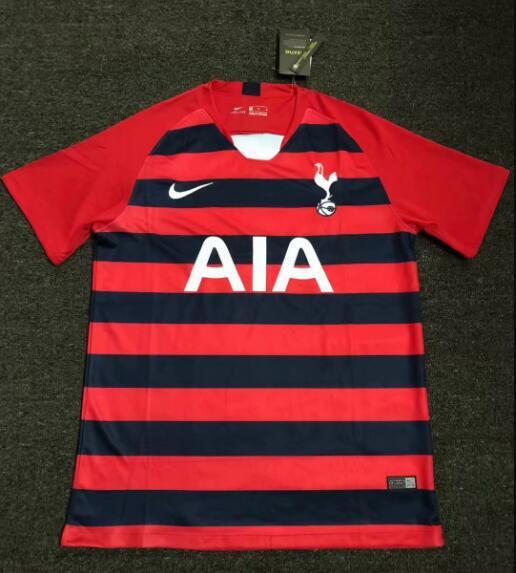Tottenham Hotspur Sport Gear Tottenham Hotspur Soccer Uniforms