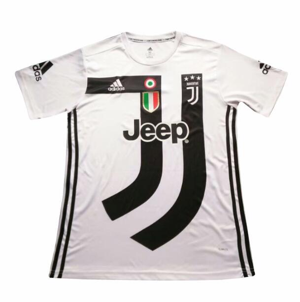 official photos 6200a dd37b Juventus Sport Gear,Juventus Soccer Uniforms,Juventus Soccer ...