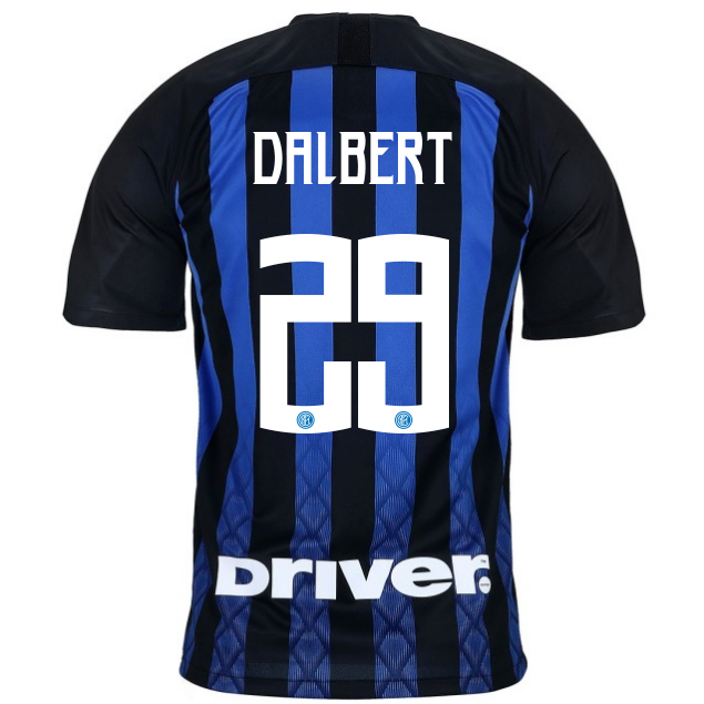 Inter Milan Sport Gear,Inter Milan Soccer Uniforms,Inter Milan ...