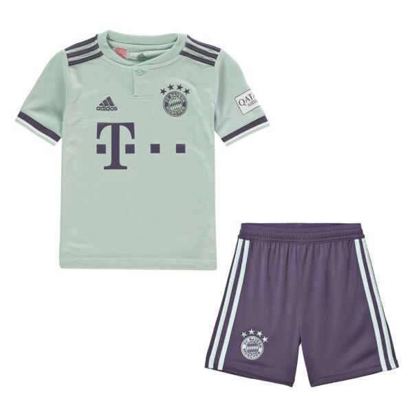 the best attitude 21146 495a7 Bayern Munich Sport Gear,Bayern Munich Soccer Uniforms ...