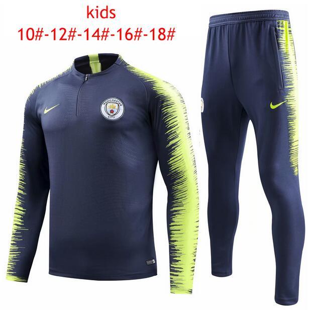 buy popular a1c51 aa15e Manchester City Sport Gear,Manchester City Soccer Uniforms ...