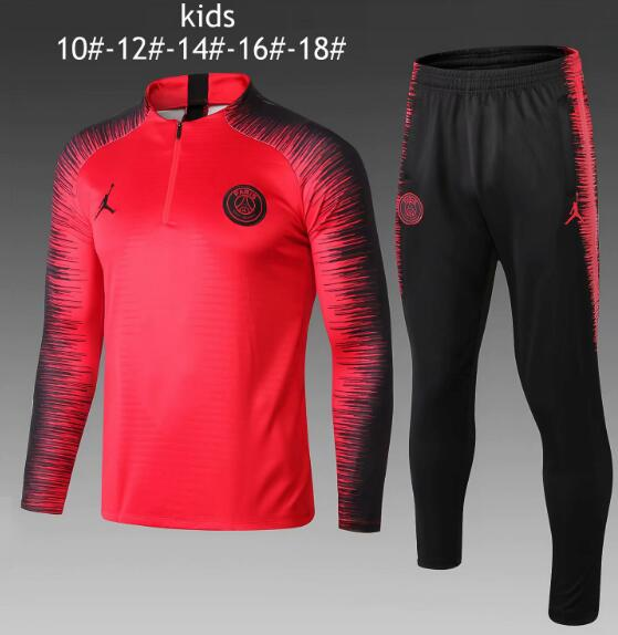 Psg Paris Saint Germain Sport Gear Psg Paris Saint Germain Soccer Uniforms Psg Paris Saint Germain Soccer Jerseys Psg Paris Saint Germain Football Shirts Jersey247 Org Sport Kits Shop