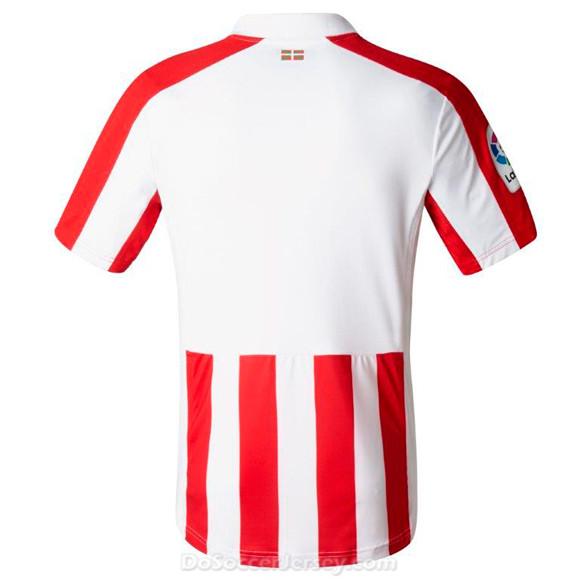 Athletic Bilbao Sport Gear,Athletic Bilbao Soccer Uniforms ...