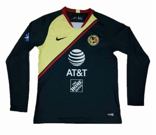 buy popular d64aa ff1e2 Club America Aguilas Sport Gear,Club America Aguilas Soccer ...