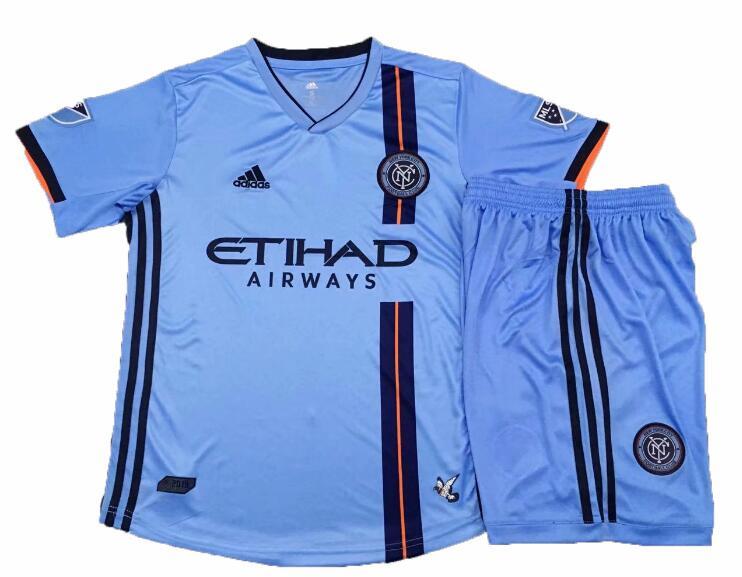 on sale 97696 a06c8 New York City Sport Gear,New York City Soccer Uniforms,New ...