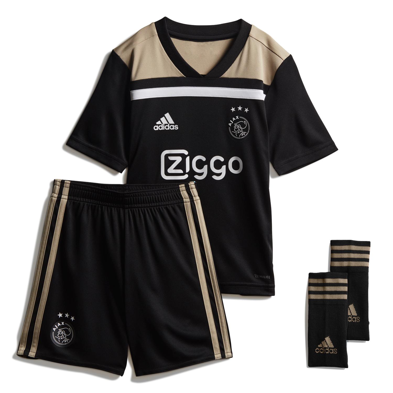 3b2b6336 Ajax Sport Gear,Ajax Soccer Uniforms,Ajax Soccer Jerseys,Ajax ...