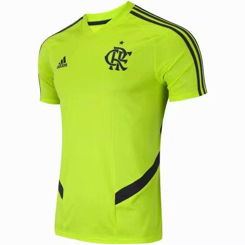 finest selection 4c298 5190e CR Flamengo Sport Gear,CR Flamengo Soccer Uniforms,CR ...