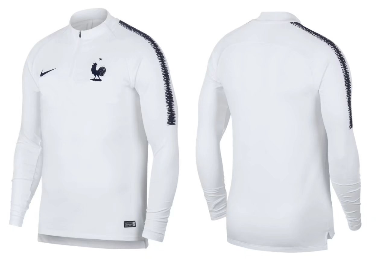 new concept 6826c fba5a Adult Tracksuits Sport Gear,Adult Tracksuits Soccer Uniforms ...