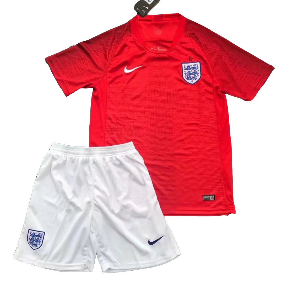 c6e468bd England National Soccer Team Shirts - Cotswold Hire
