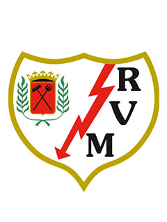 Rayo Vallecano